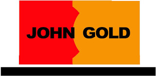 http://www.davaojobsopportunities.com/2016/07/john-gold-group-is-hiring.html