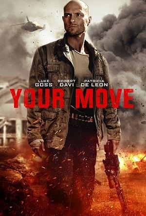 Faça Sua Jogada Filmes Torrent Download capa