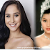 Daisy Reyes' sister Sheila Marie Reyes is #28 for Miss World Philippines 2017