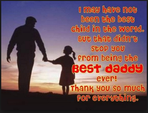 Fathers Day 2017 Greeting Cards Ecards