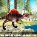 Jurassic Spinosaurus Simulator( iOS/Android )Game