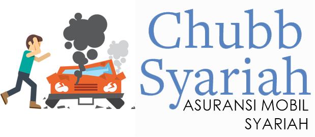 Kelebihan Mengasuransikan Mobil di Chubb Syariah