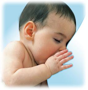 Para andal sudah setuju bahwa air susu ibu  ASI: Investasi Kesehatan Bayi