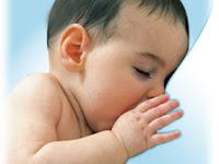 Asi: Investasi Kesehatan Bayi