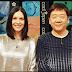 最推薦的學英語必備良品-24小時放送的英文發音NHK國際台