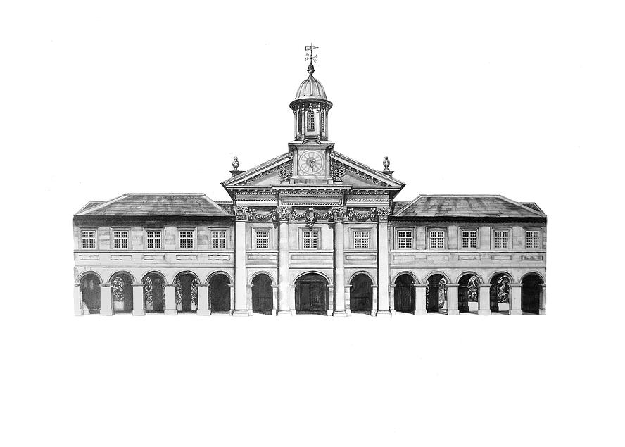 11-Emmanuel-College-Cambridge-Minty-Sainsbury-Architectural-Street-and-Building-Drawings-www-designstack-co