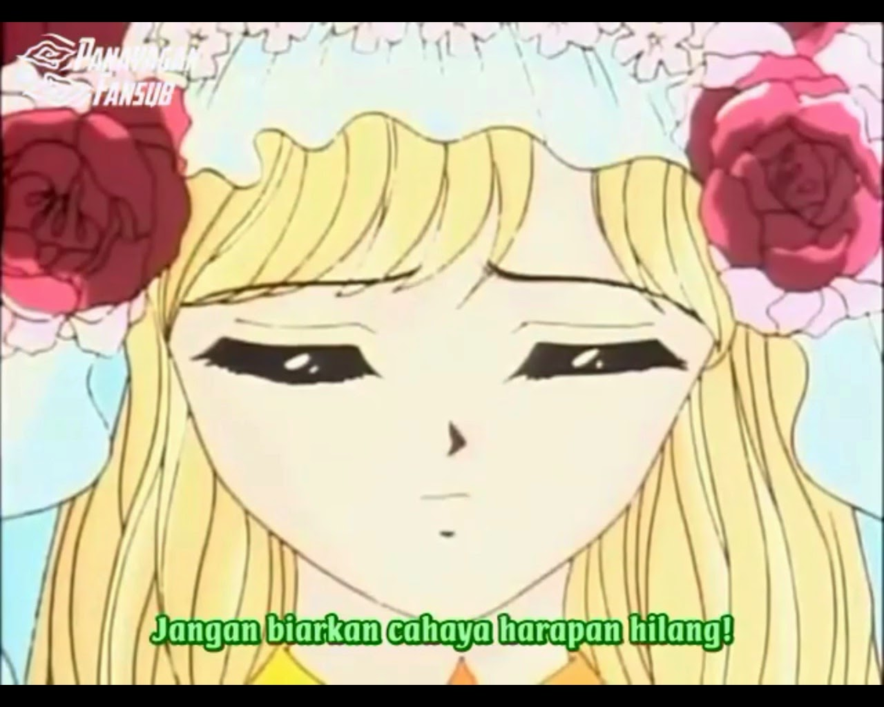 Download B't X Neo Episode 12 Subtitle Indonesia