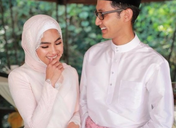 Pengajaran Disebalik Kisah Cinta Sufian Suhaimi Dan Bekas Tunangnya, Elfira Loy