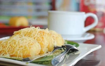 10 Peluang Usaha Makanan Ringan Dengan Modal Kecil