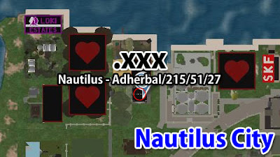 http://maps.secondlife.com/secondlife/Nautilus%20-%20Adherbal/215/51/27