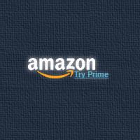 Amazon.com - Salehunters.net
