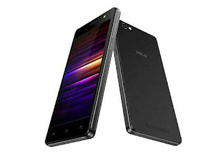 Xolo Era 4Gprice, specifications, features, comparison, Xolo Era 4GWith 5-Inch Display Launched at Rs. 4,777,   BuyXOLO ERA 4GOnline – Latest 4G VoLTE Smartphone