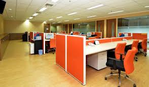 Kelebihan Menggunakan Jasa Interior Untuk Merubah Kantor Menjadi Menarik