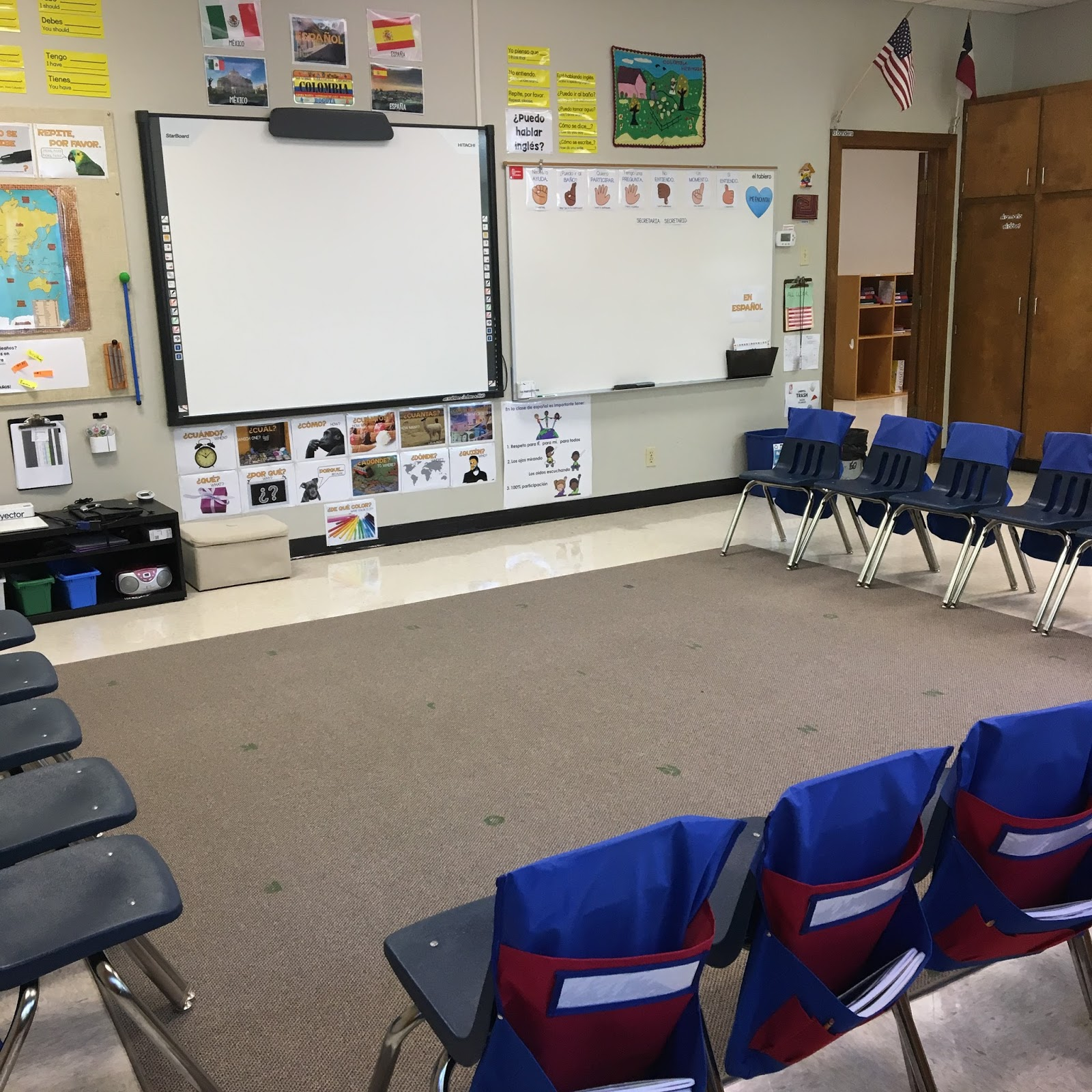 rugs group rug after for classroom google furniture up results only my shop img turned search music a