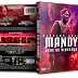 Mandy DVD Capa