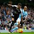 Leicester City thrash Man City 3-1 at the Etihad stadium