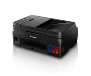 canon-pixma-g4300-driver-download