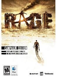 Rage [MULTI][MAC OSX]