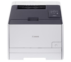Canon I sensys Lbp7110cw Software Driver Download