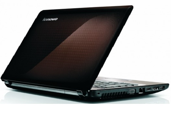 Lenovo IdeaPad Z370 Bluetooth + WiFi Driver    (Direct Link)   For