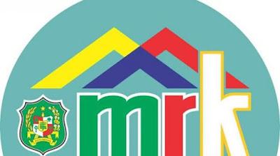 Cara Menggunakan Aplikasi Android MRK (Medan Rumah Kita) Pemko Medan