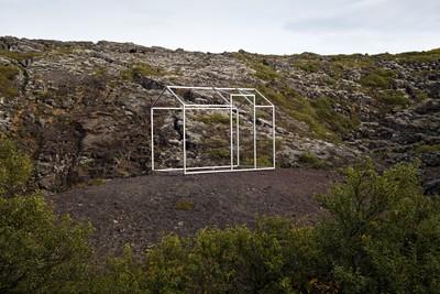 Hreinn Friðfinnsson