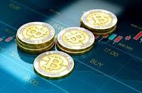 https://www.economicfinancialpoliticalandhealth.com/2019/04/100-free-heres-how-to-invest-bitcoin.html
