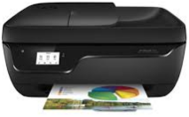 HP OfficeJet 3830 All-in-One Printer Drivers Download