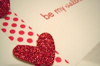 Kumpulan Gambar Valentine 65