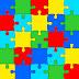 Puzzles- Dimag Lagao