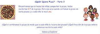 http://math.rice.edu/~lanius/fractions/spfrac2.html
