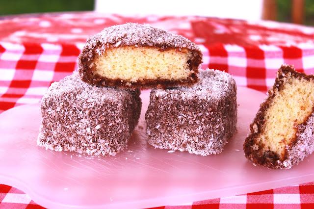 Recept-za-čupavce-kolač-sa-kokosom