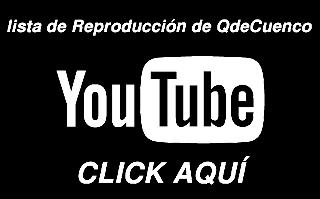 https://www.youtube.com/watch?v=YJ_2uQdduNc&list=PL0G3Q880pOtI9POsph5W1DPKd-o4kYnXX