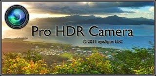Pro HDR Camera 2 35 Full APK   Andro Apps Free