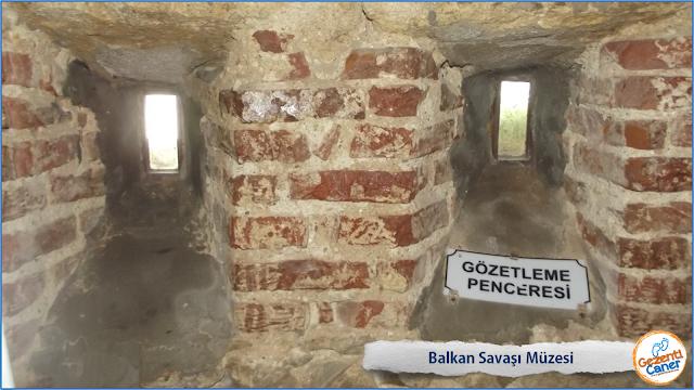 Balkan-Savasi-Muzesi2