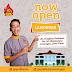 Alamat Kedai Ayam Geprek Bensu Terbaru di Lamongan