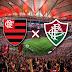 Fla X Flu quem sairá na frente no primeiro jogo da final do carioca?