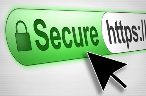5 Jenis SSL Website (Security Sockets Layer)