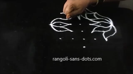 rangoli-kolam-lotus-photo-1ac.png