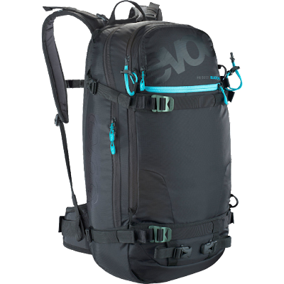http://www.evocsports.com/de/snow/protector-backpacks/fr-guide-blackline