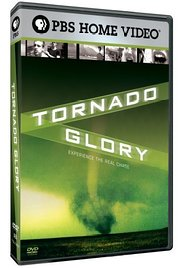Watch Tornado Glory Online Free 2004 Putlocker
