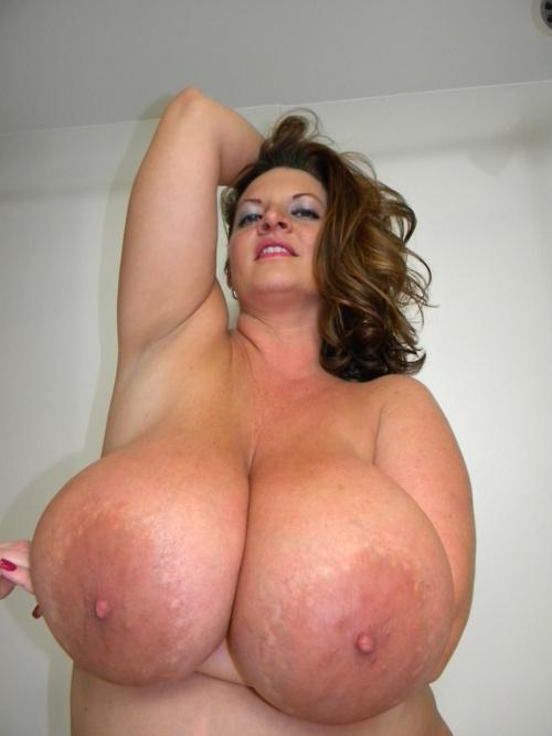 image Big huge bouncy yummy boobs massive titty thin girl