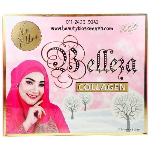 Belleza Collagen