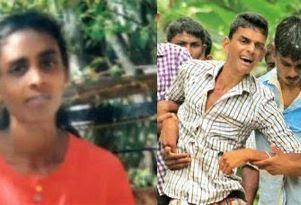 Kotakethana mother's killing: Son Released On Bail
