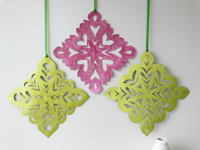 Chart paper decoration ideas also meryem uzerli rh meryemuzerlihurremsultanspot