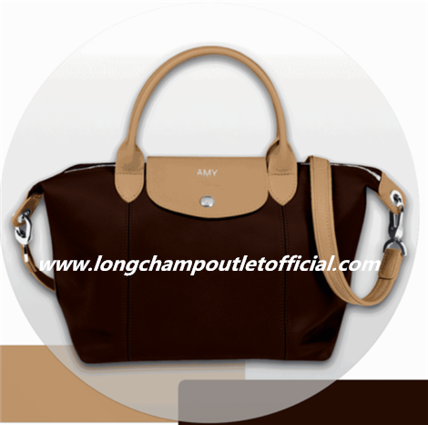 01454eaa61d9 Longchamp Sale Online Shop offer 12 kinds of colors