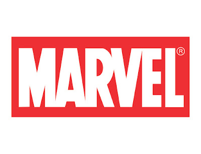 Marvel Comics Logo vector logo free download
