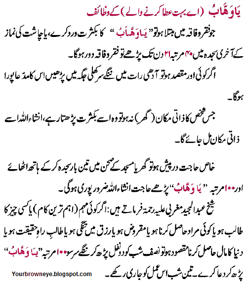 2015 - 2016 Urdu, English Meaning,Tips, How To, Method, Hindi Articles