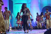 Santosham Awards 2016-thumbnail-17