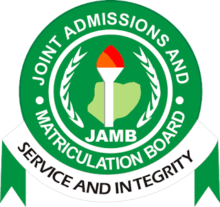 JAMB NEEDS TO REDUCE THE PRICE OF UTME FORM N3000 -Rep
